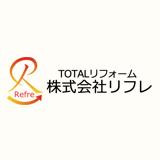 横浜労災病院のインフォメーションに弊社動画が流れます。